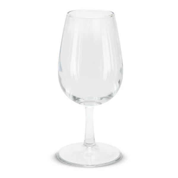 Chateau Wine Taster Glass - 113289