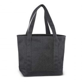 Grenada Tote Bag - 113312