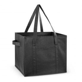 Transporter Tote Bag - 113313