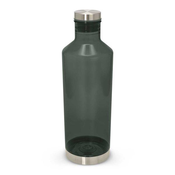 Zircon Bottle - 113354