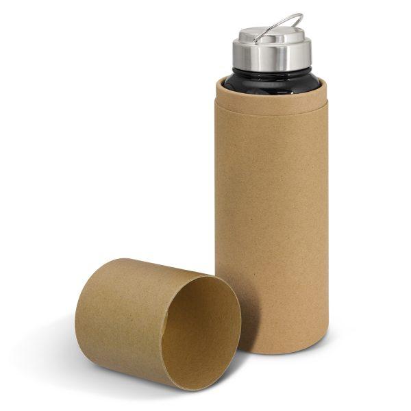 Pioneer Vacuum Bottle - 113355