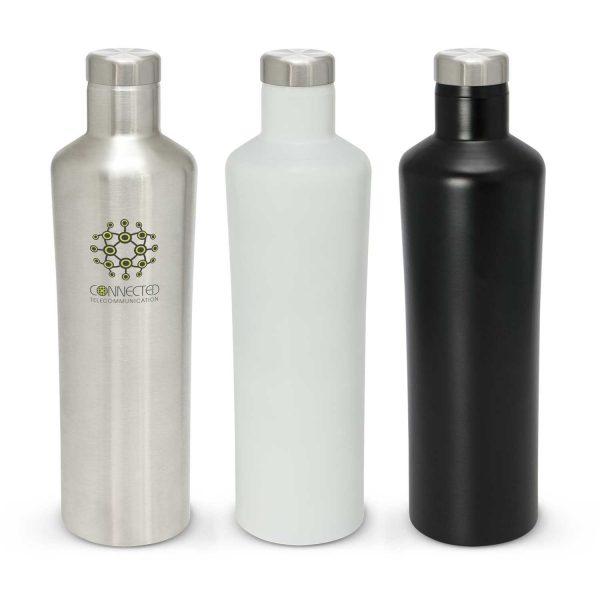 Zircon Vacuum Bottle - 113356