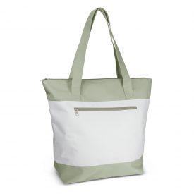 Capella Tote Bag - 113374