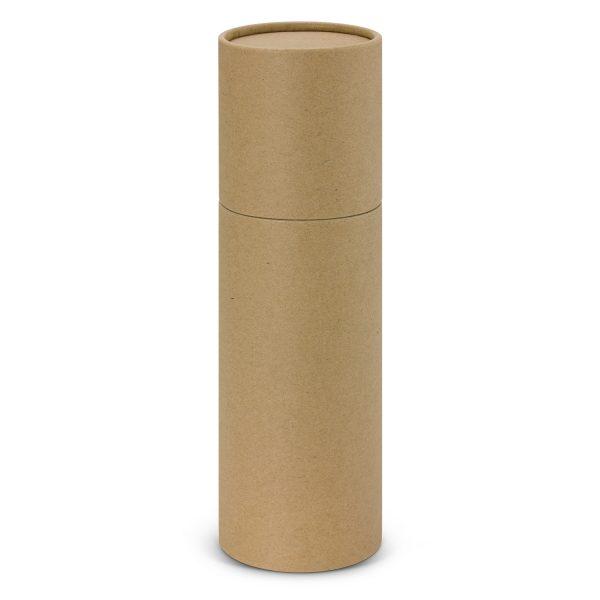 Jericho Vacuum Bottle  - 113377