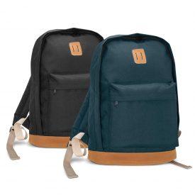 Vespa Backpack  - 113392