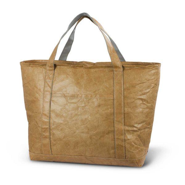 Zenith Cooler Bag - 113393