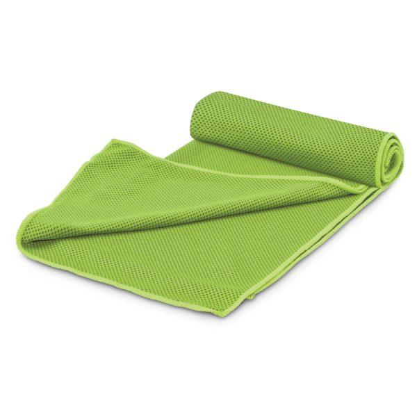 Yeti Premium Cooling Towel - Tube - 113397