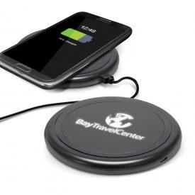 Lumos Wireless Charger - 113416