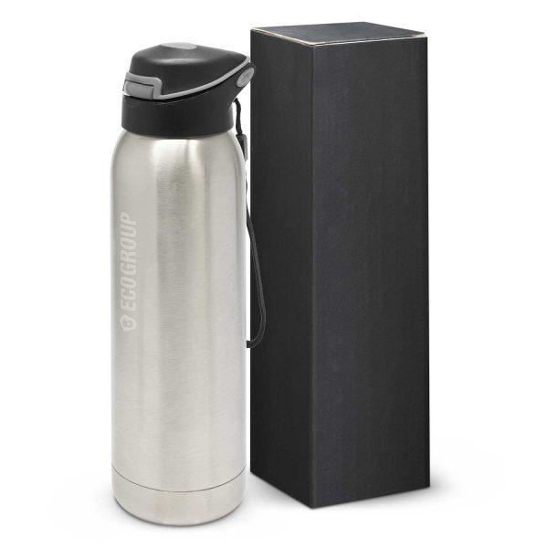 Midas Vacuum Bottle - 113421