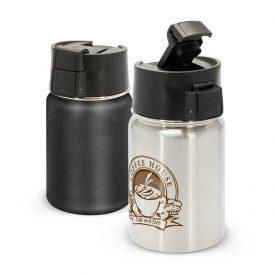 Arc Vacuum Cup - 113422