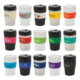 Java Vacuum Cup - 340ml  - 113423