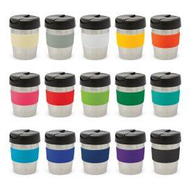 Java Vacuum Cup - 230ml - 113424