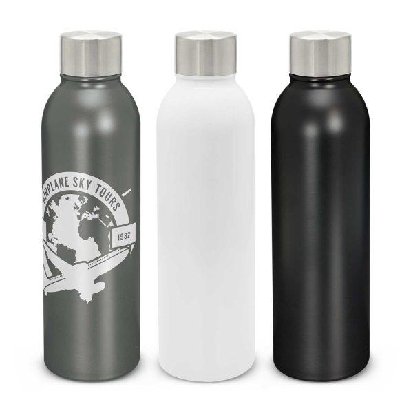 Orion Vacuum Bottle - 113544