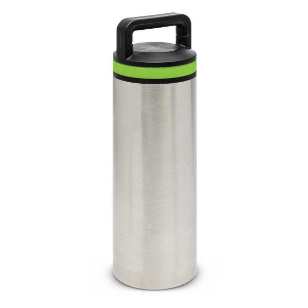 Wrangler Vacuum Bottle - 113588