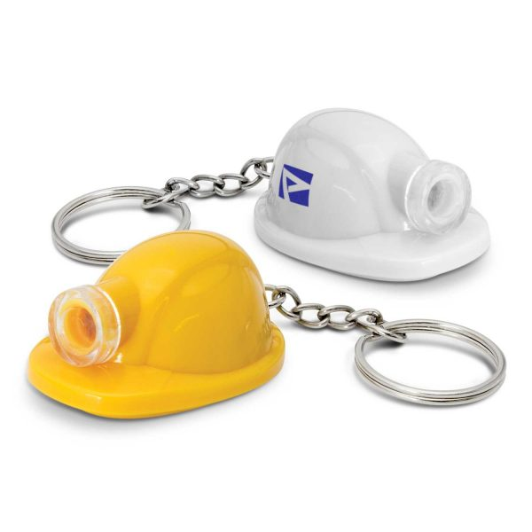 Hard Hat Key Light - 113590