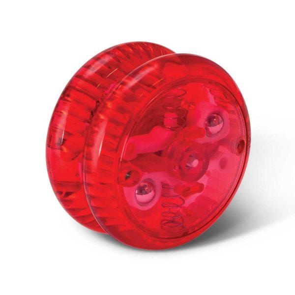 Light Up Yoyo - 113592