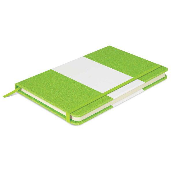 Alexis Notebook - 113597