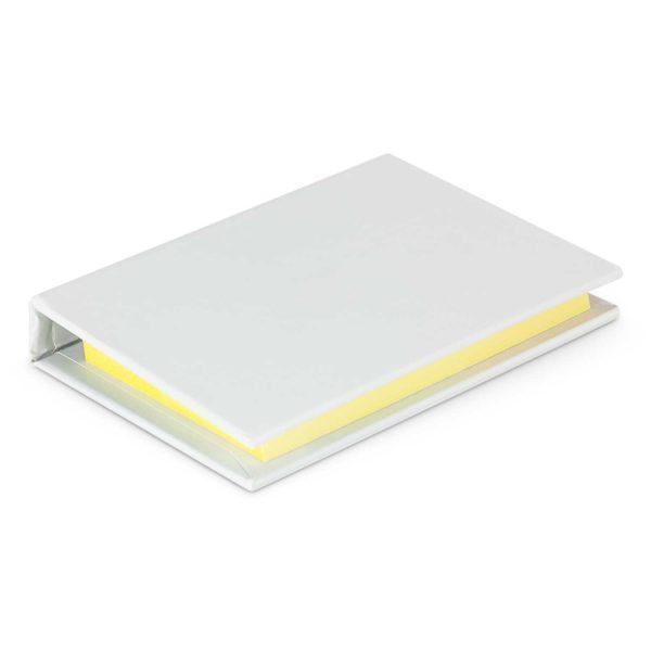Jotz Sticky Note Pad - 113602