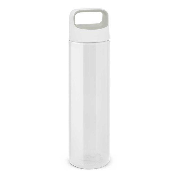 Solana Bottle - 113627