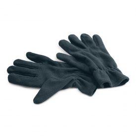 Seattle Fleece Gloves - 113652