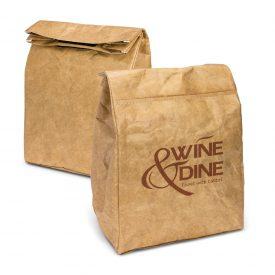 Venture Backpack - 113659