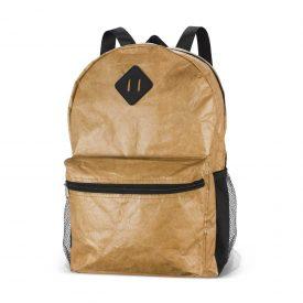 Kraft Cooler Lunch Bag - 113658