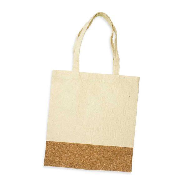 Oakridge Tote Bag - 113696