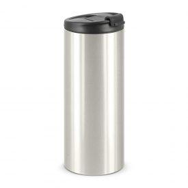 Capri Vacuum Cup - 113698