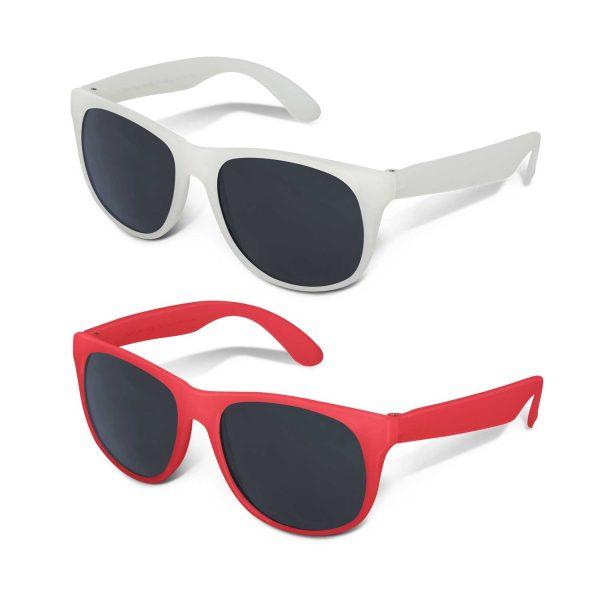 Malibu Basic Sunglasses - Mood - 113714