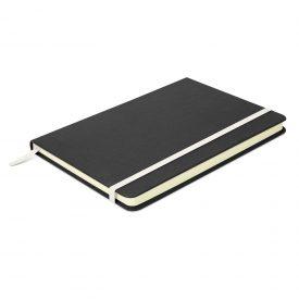 Chroma Laser Notebook - 113735