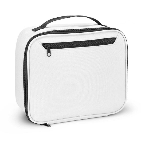 Zest Lunch Cooler Bag - 113760