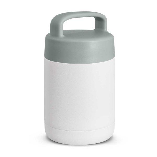 Caldera Vacuum Flask - 113780