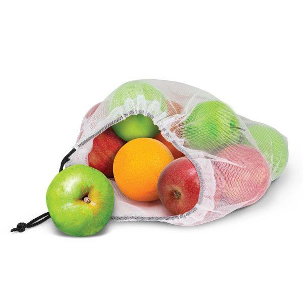 Origin Produce Bags - Set of 5 - 113781