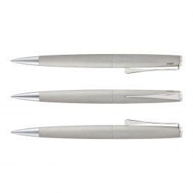 Lamy Studio Pen - 113801
