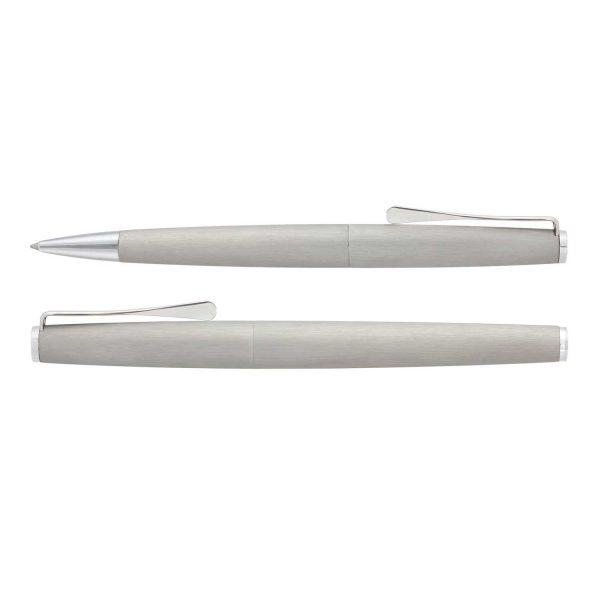 Lamy Studio Pen Set - 113803