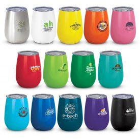 Cordia Vacuum Cup - 113876