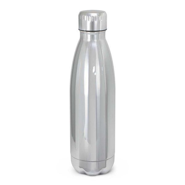 Mirage Luxe Vacuum Bottle - 113885