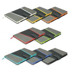 Diablo Notebook - 113936