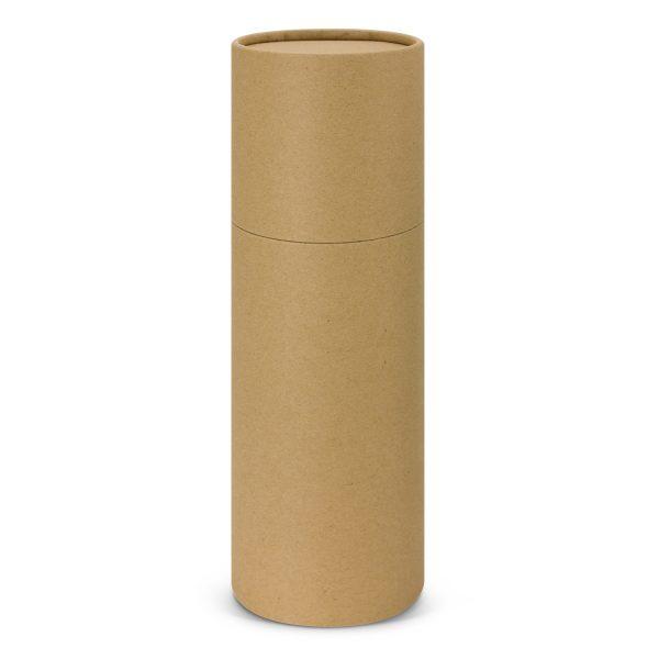 Eden Glass Bottle - Silicone Sleeve - 113950