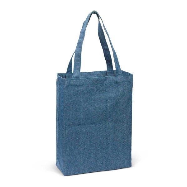 Devon Tote Bag - 113953