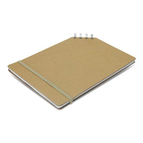Scandi Note Pad - 113956