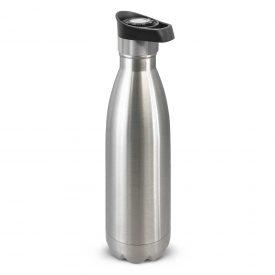Mirage Vacuum Bottle - Push Button - 113967
