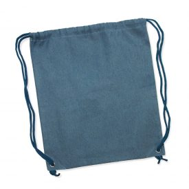 Devon Drawstring Backpack - 113980