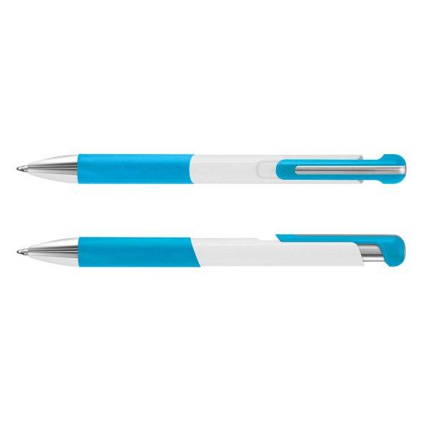 Dynasty Pen - 114028