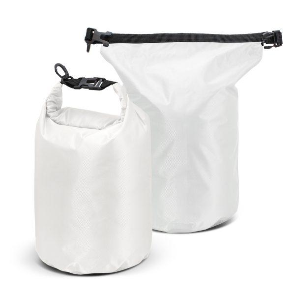 Nevis Dry Bag - 10L - 114083