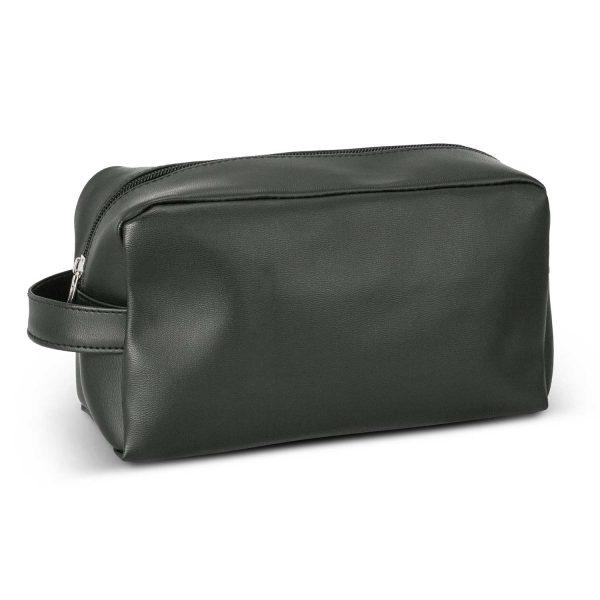 Portland Toiletry Bag - 114094