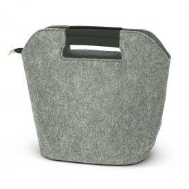 Virgo Cooler Bag - 114097