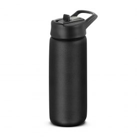 Stealth Vacuum Bottle - 114122