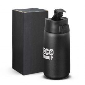 Stealth Vacuum Mug - 114123