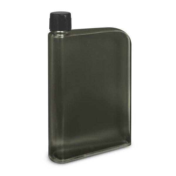 Accent Bottle - 114132